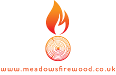 Meadows Firewood